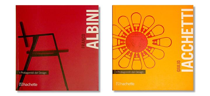 i protagonisti del design - pagliardini associati - I Protagonisti Del Design